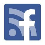 FacebookRSS
